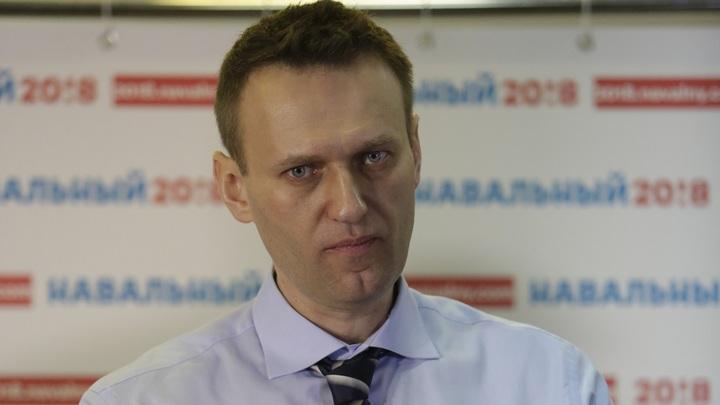 Навальный и короткая память: Оппозиционер регулярно унижает Памфилову, хотя та помогала его брату