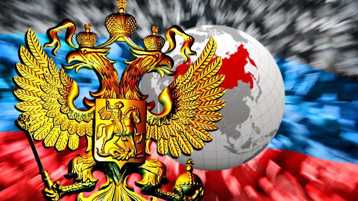 Контридентичны ли государство и народ: Есть ли биполярное расстройство у русской истории?