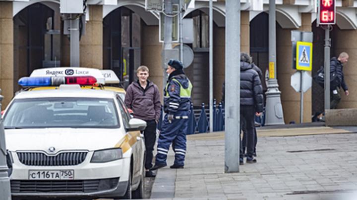 В Самарской области, как и во всей России, повысят наказание за повторное вождение в нетрезвом виде