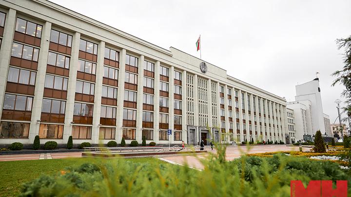 В Минске руководитель фирмы заплатил работникам «в конверте» почти 10 млн рублей