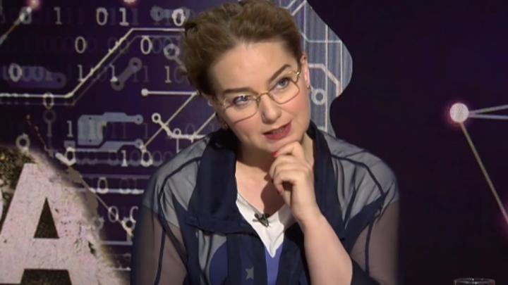 Талоны на смерть: Ольга Будина сделала громкое заявление о вакцинации