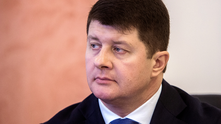 Мэр Ярославля: Почему люди должны молчать о своём вероисповедании?