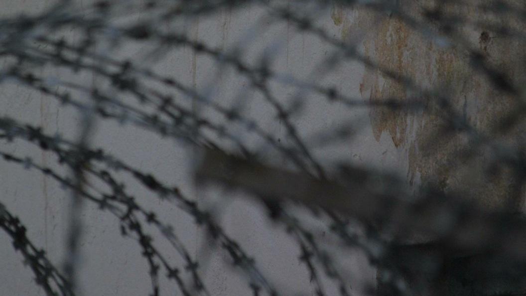 Изучаютсяверсии смерти подозреваемого в убийстве мальчика под Челябинском