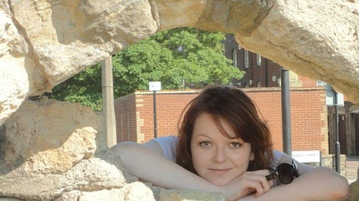 Хрупкая женщина - мечта шпионов: В соцсетях потешаются над британской версией кто отравил Скрипаля