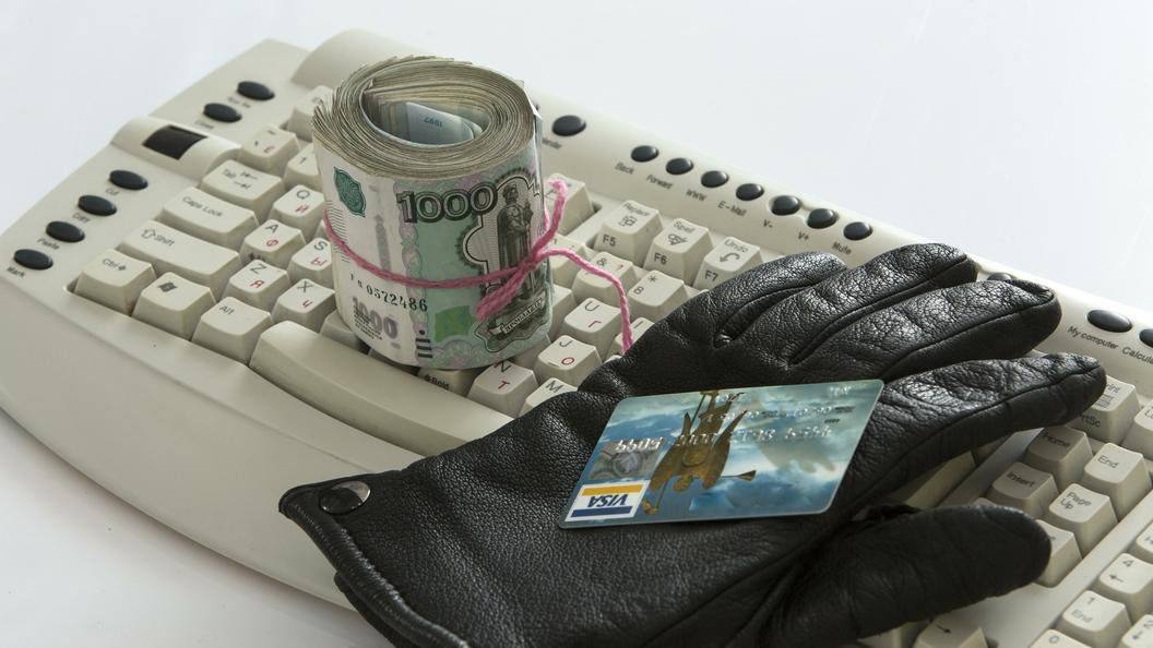 10 августа Мосгорсуд решит, как наказать хакеров Шалтая-Болтая