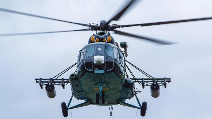 Поиск несогласных: ВСУ запугивают жителей Луганской области «зачистками»