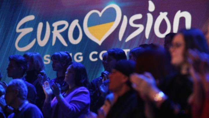 То есть никто не поедет?: Украина, пролетевшая в этом году с Евровидением, пустилась во все тяжкие