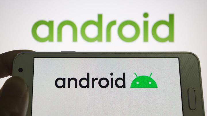 Удалите это немедленно: Популярное приложение для смартфона признали крайне опасным