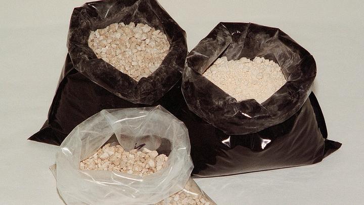 В Ивановской области осуждены покупатели наркотиков