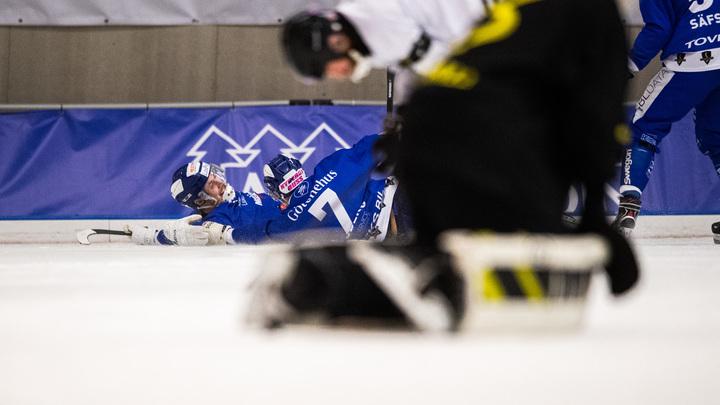 Стали известны новые подробности гибели 30-летнего хоккеиста Максима Ишкельдина