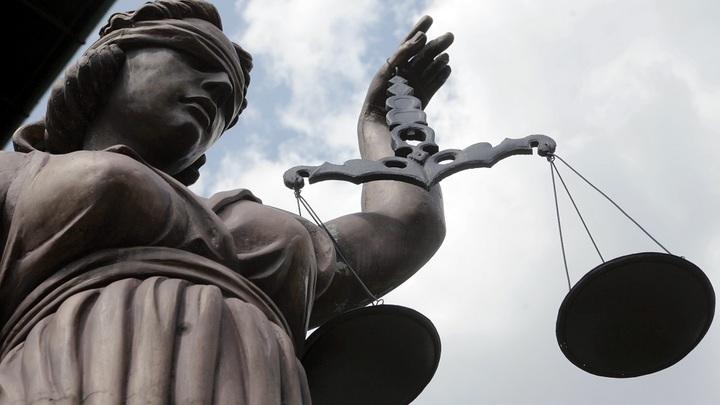Суд смягчил приговор штатному киллеру Ореховской группировки