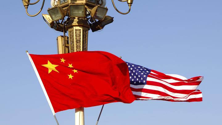 США не устроят полумеры, а Китай не капитулирует: Политолог оценил очередные угрозы Трампа