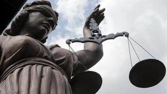 Осужденный за подготовку терактов экс-мэр Махачкалы не смог выйти из колонии досрочно