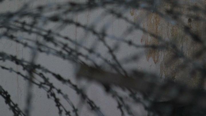 Дочь экс-президента Узбекистана отбывает пятилетний срок за вымогательство