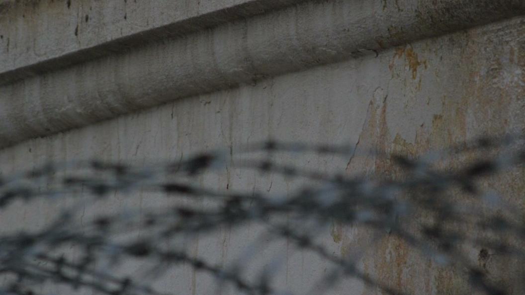 СКР: Заключенные в Приморье могли погибнуть из-за халатности персонала