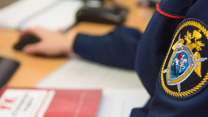 Ударил молотком по голове: В Новосибирске задержали подозреваемого в убийстве автомобилистки