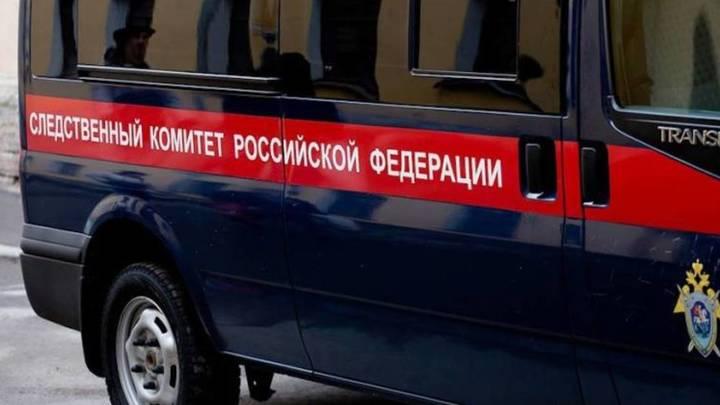 Пропавшую перед Новым годом жительницу Новосибирска нашли мёртвой у «Речного вокзала»