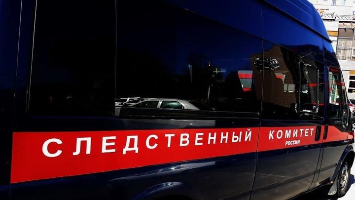 Семилетний детсадовец из Свердловской области обвинил воспитательницу в избиении