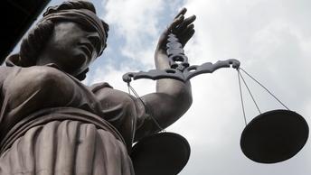 Челябинский маньяк приговорен к принудительному лечению