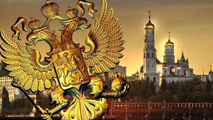 От коронации до инаугурации: Церемония вступления во власть верховного правителя в России