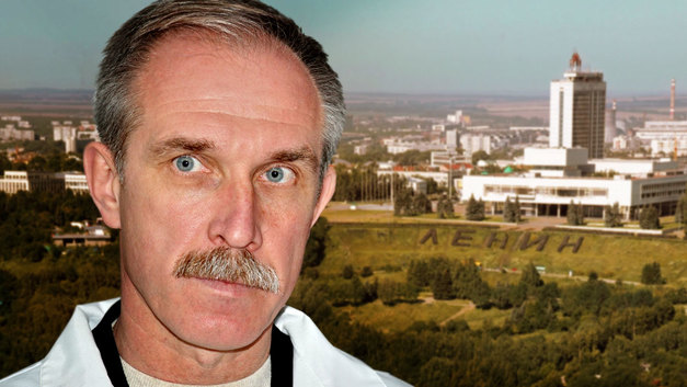 Скандальная Ленинская премия: Странная любовь ульяновского губернатора