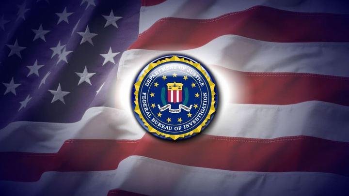 ФБР взломали хакеры. США снова обвинят Россию?