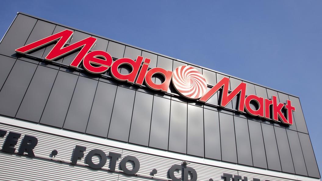 Один из основоположников Media Markt скончался вГермании