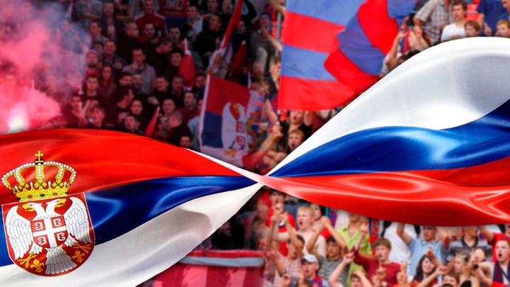 ЦСКА сыграет в Белграде дерби с сербским «Спартаком»