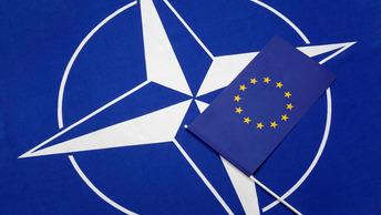 Оно нам не НАТО: Россия не будет присылать в альянс своего посла