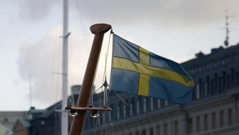 Нобелевку трясет от харрасмента: Шведскую академию покинули три участника