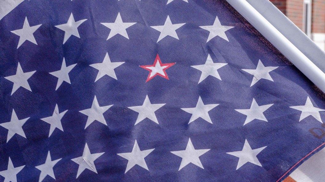 США пообещали проблемы с визами для граждан четырех стран