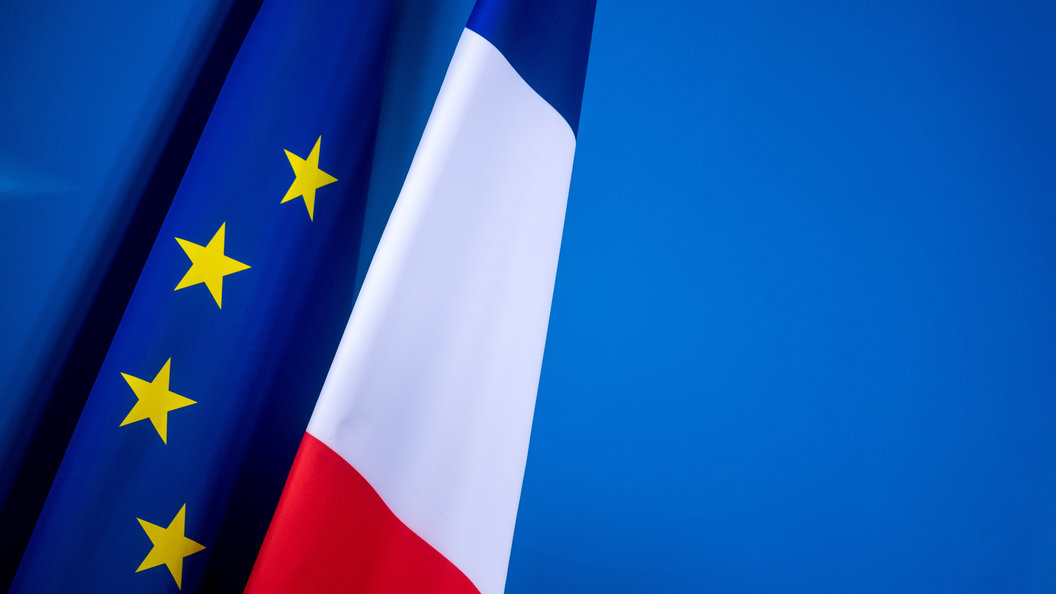 Вмузее Франции половина картин оказалась подделками— реальная трагедия