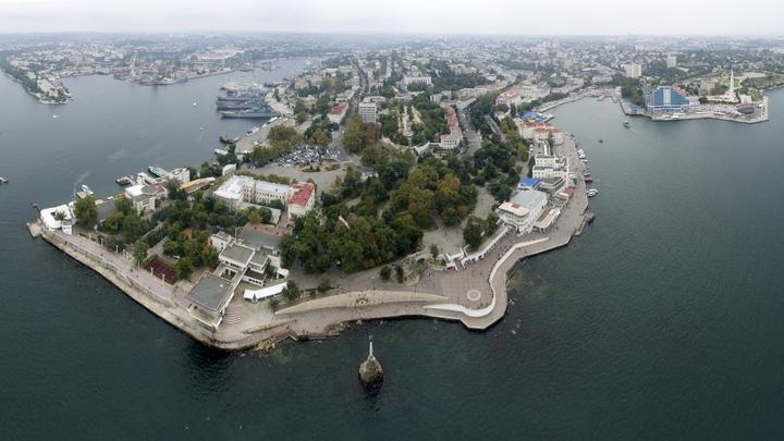 В Крыму отказались признавать столетнюю пенсионерку ветераном. Дело дошло до суда
