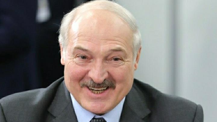 Лукашенко и Калининграда будет мало, попросит ещё: О сознательном провале союза по вине Минска заявил политолог Суздальцев