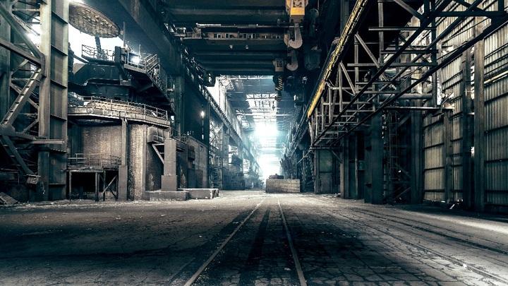 Убыточная экономика: Треть предприятий России нерентабельны