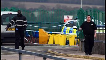 Инцидент со Скрипалем стал причиной госпитализации 21 человека - британские СМИ