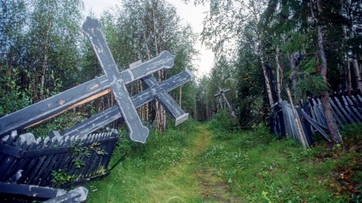 Росстат назвал самые частые причины смертей кузбассовцев