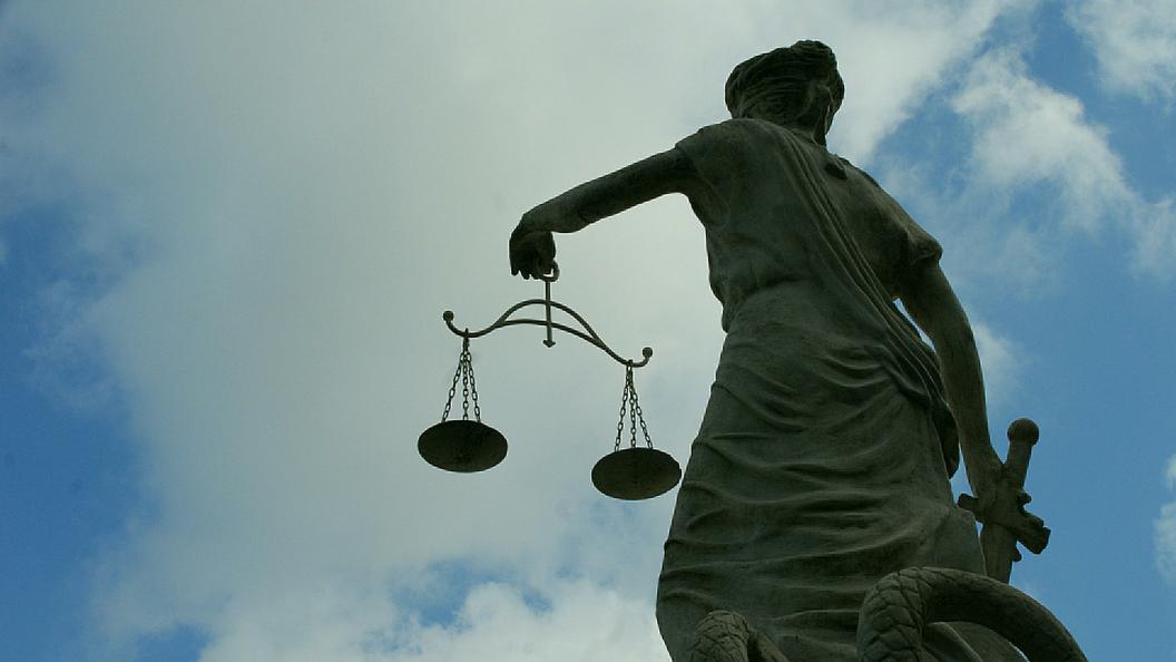 Суд рассмотрит иск банка Югра к Центробанку 15 августа
