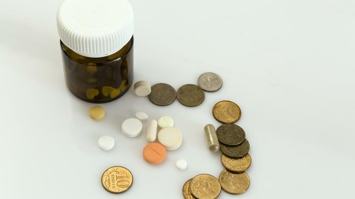 Как сэкономить на лекарствах без вреда здоровью: Пять советов доктора Мясникова