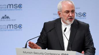 Иран осудил США за попытки породить хаос в Сирии