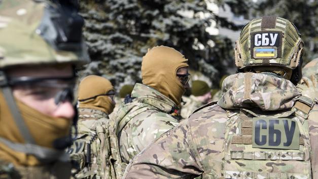 Нидерланды в ярости: Спецслужбы Украины шпионили за следователями по делу Боинга MH17
