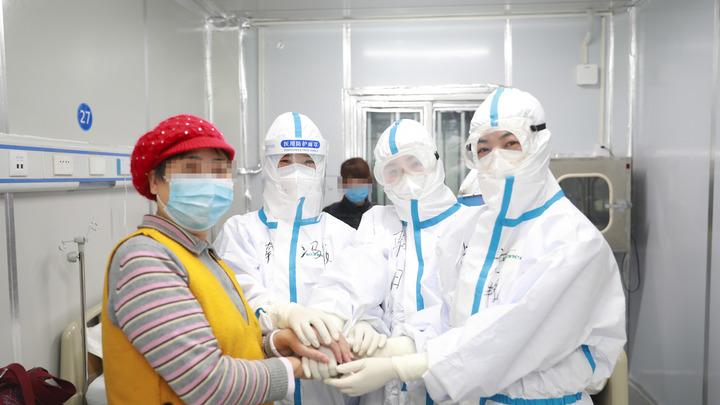 Вирус вырвался за пределы лаборатории? Китайские биологи опровергли официальную версию о коронавирусе