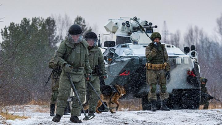 Кроме русских, никто в мире не способен! Россия в Арктике поразила Le Point