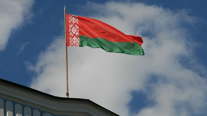 Еще одна незавоеванная страна: Трамп продлил санкции против Белоруссии
