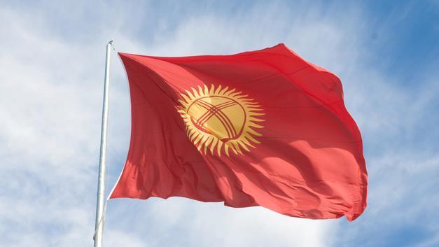Пошел по стопам: Очередной экс-премьер Киргизии попал за решетку из-за ТЭЦ в Бишкеке