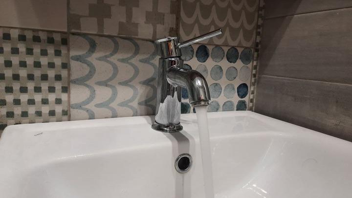 Горячую воду отключат в двух районах Нижнего Новгорода 17 сентября. Адреса и график отключений