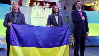 Футбольная зрада: На Украину зовут работать комментаторов из России