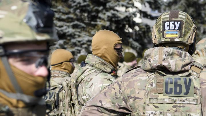 Выкрали, отдали и объявили в розыск: Украина снова преследует Владимира Цемаха