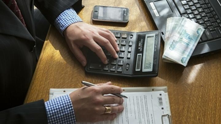 Вместо эффективности - убытки: В Счетной палате обнаружили проблемы с регулированием алкоголя