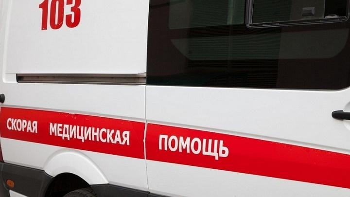 В Краснодарском крае скончались еще 5 пациентов с коронавирусом